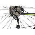 Bicicleta 29 SKA 90 2016 27v - Groove