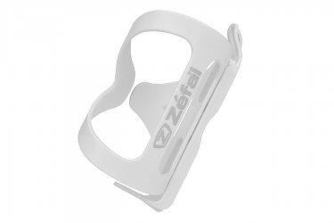 Suporte Caramanhola Plástico Wiiz - Zéfal