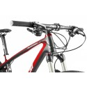 Bicicleta 29 Agile Sport 2016 - Oggi
