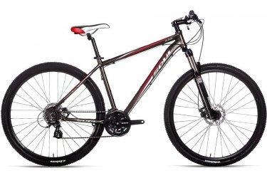 Bicicleta 29 SL229 24V - Soul