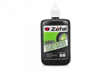Lubrificante 125ml Para Corrente Dry Lube - Zéfal