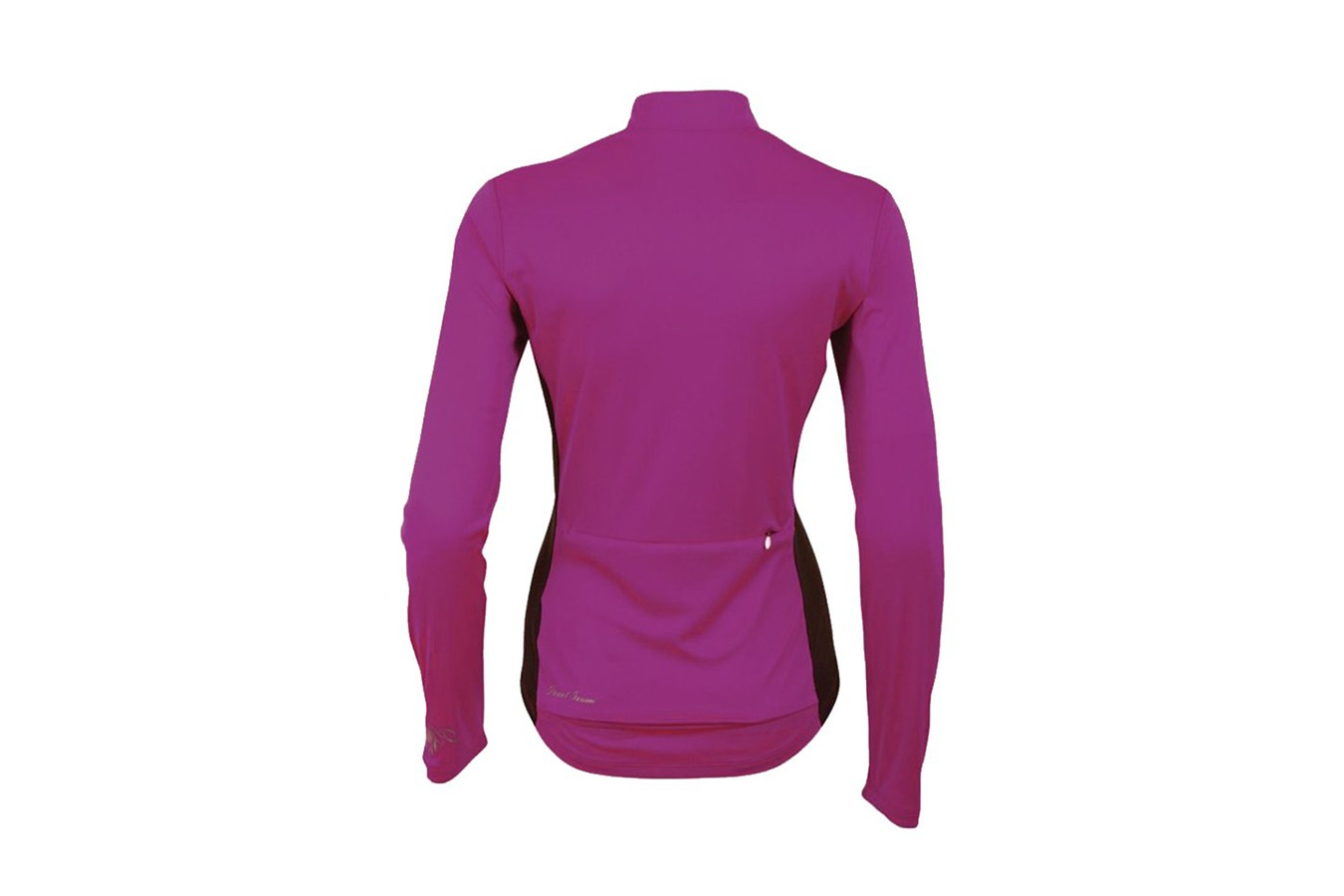 Camisa Feminina Select Orquidea - Pearl Izumi