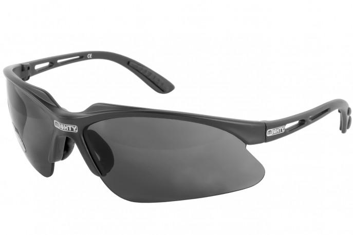 Óculos Ciclista Com Lentes Óticas - Mighty