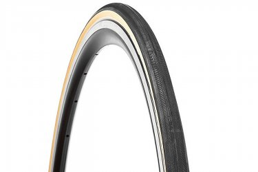 "Pneu Tubular Giro 28"" X 22 mm Continental"
