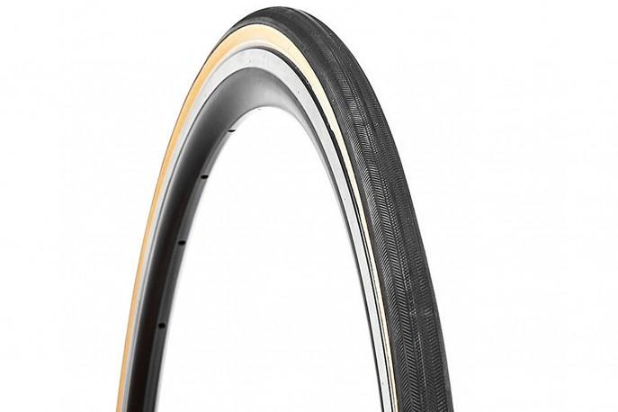 "Pneu Tubular Giro 28"" X 22 mm Continental"