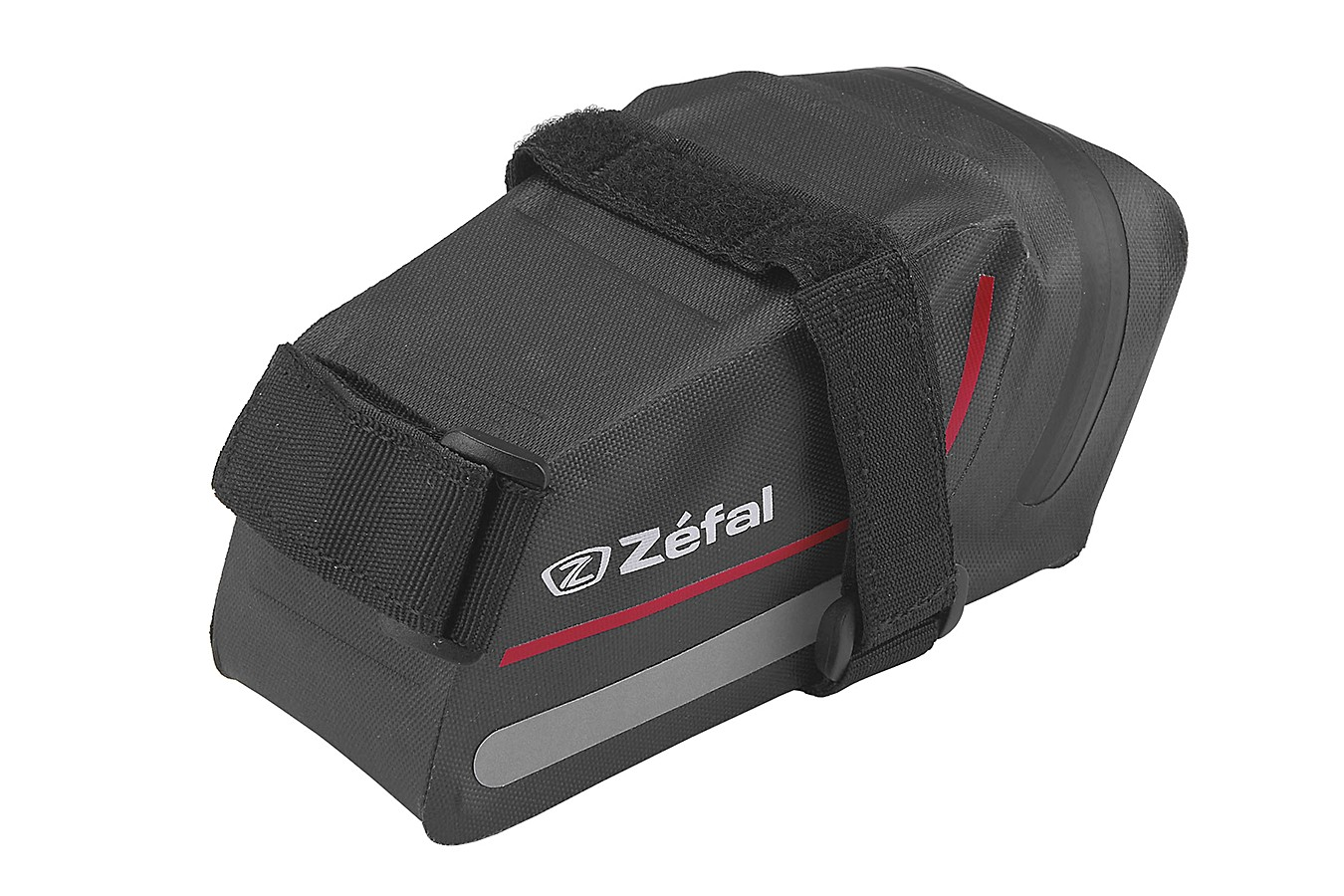 Bolsa para Selim Z Dry Pack Impermeável - Zéfal