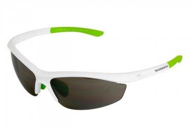 Óculos Ciclista CE-S20R - Shimano
