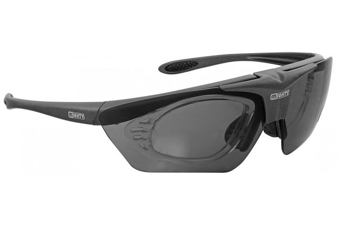 Óculos de ciclismo ESC - Mighty