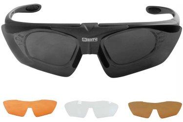36730bddf Óculos de ciclismo ESC - Mighty Óculos de ciclismo ESC - Mighty 2