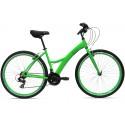 Bicicleta 700 Urban Easy - Tito