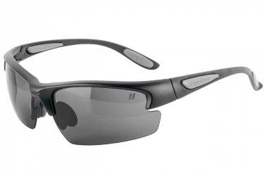Óculos Ciclista com 3 Lentes - High One