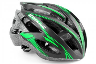 Capacete Ciclista MV88 - High One
