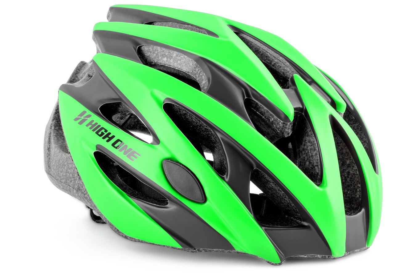 Capacete Ciclista MV29 - High One