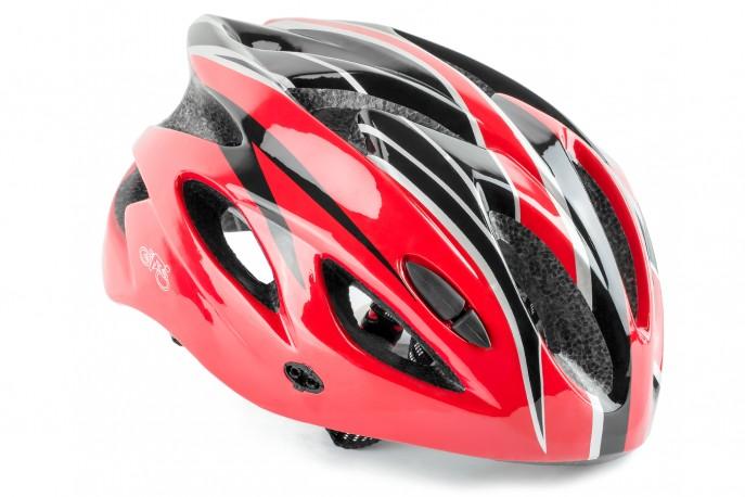Capacete Ciclista 1021 - LL