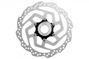 Rotor Para Freio a disco 180mm SM-RT10-M - Shimano