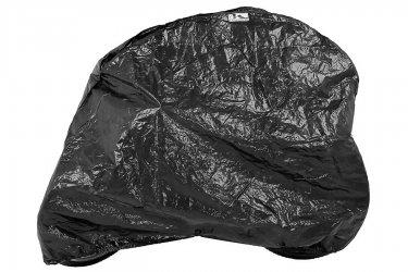 Capa Protetora para Bike - M-Wave