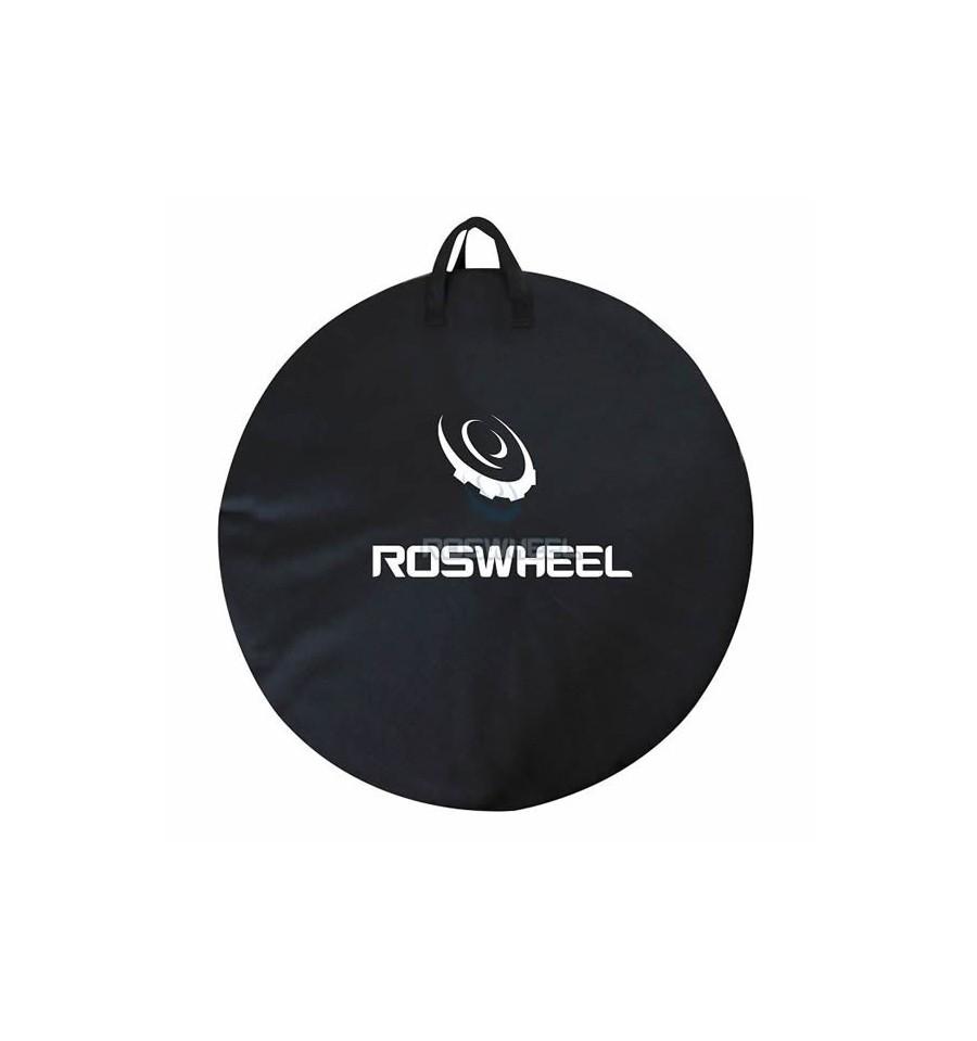 Mala Roda Roswheel