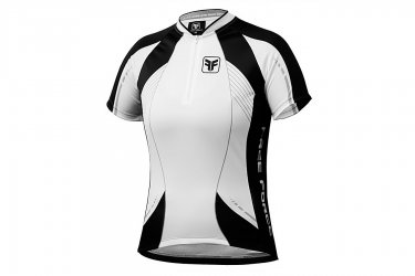 Camisa Ciclista Feminina Aurora - Free Force