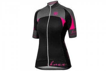 Camisa Ciclista Feminina Majestic - Free Force