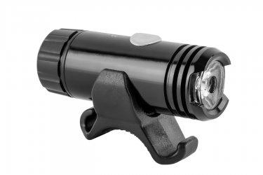 Farol Mini CREE LED 3W Recarregável USB - Elleven
