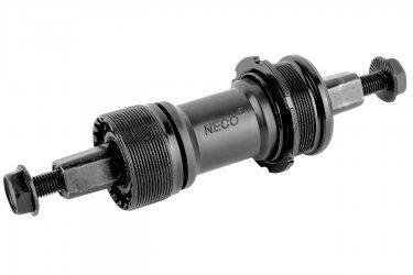Movimento Central 34,7mm Semi Selado - Neco
