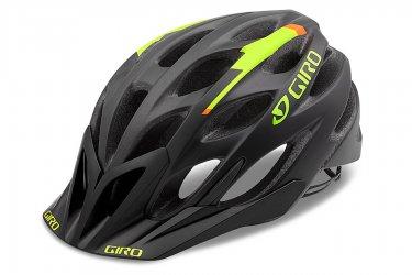 Capacete Capacete Ciclista Phase Giro