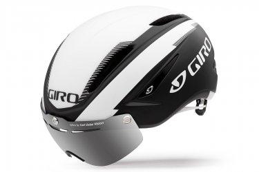 Capacete Ciclista Air Attack Shield - Giro