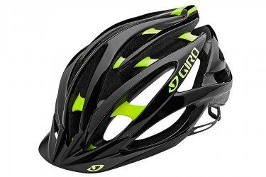 Capacete Ciclista Fathom - Giro