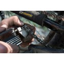 Kit Ferramentas Wayside Multi-Tool - Blackburn
