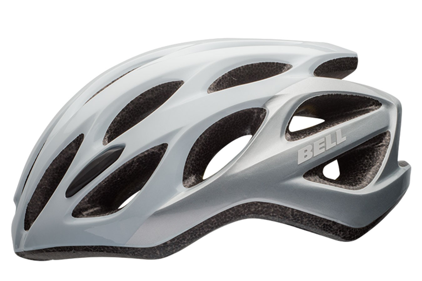 Capacete Ciclista Draft - Bell