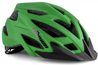 Capacete Adulto Inmold Com Vista Light EN1078 - Elleven