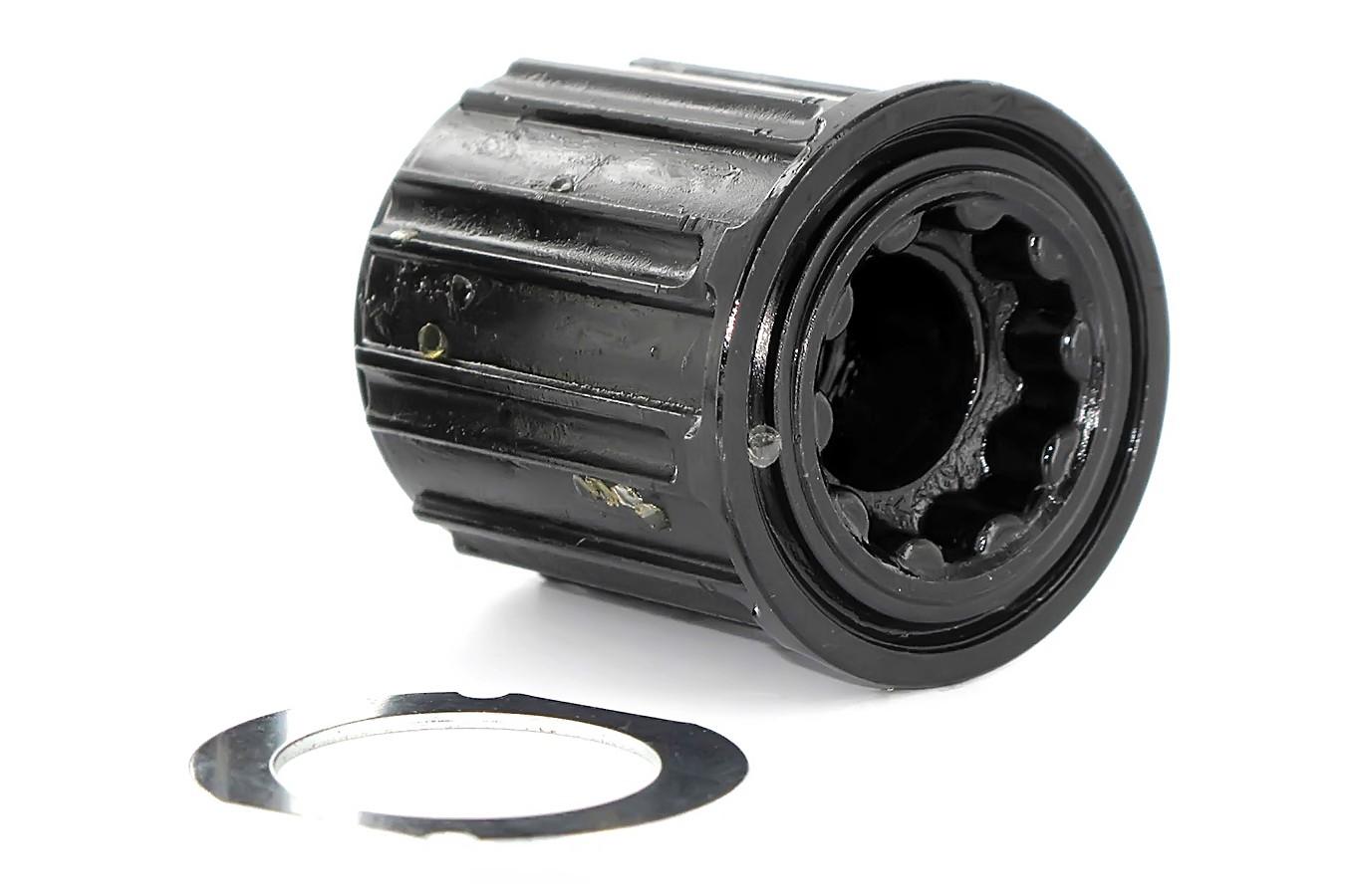 Núcleo de Cassete 8/9/10V Deore FH-M530 - Shimano