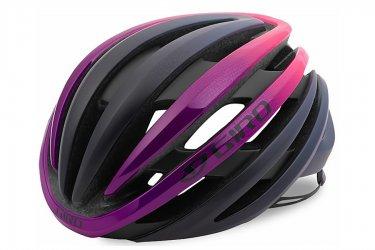 Capacete Ciclista Ember Com Mips - Giro