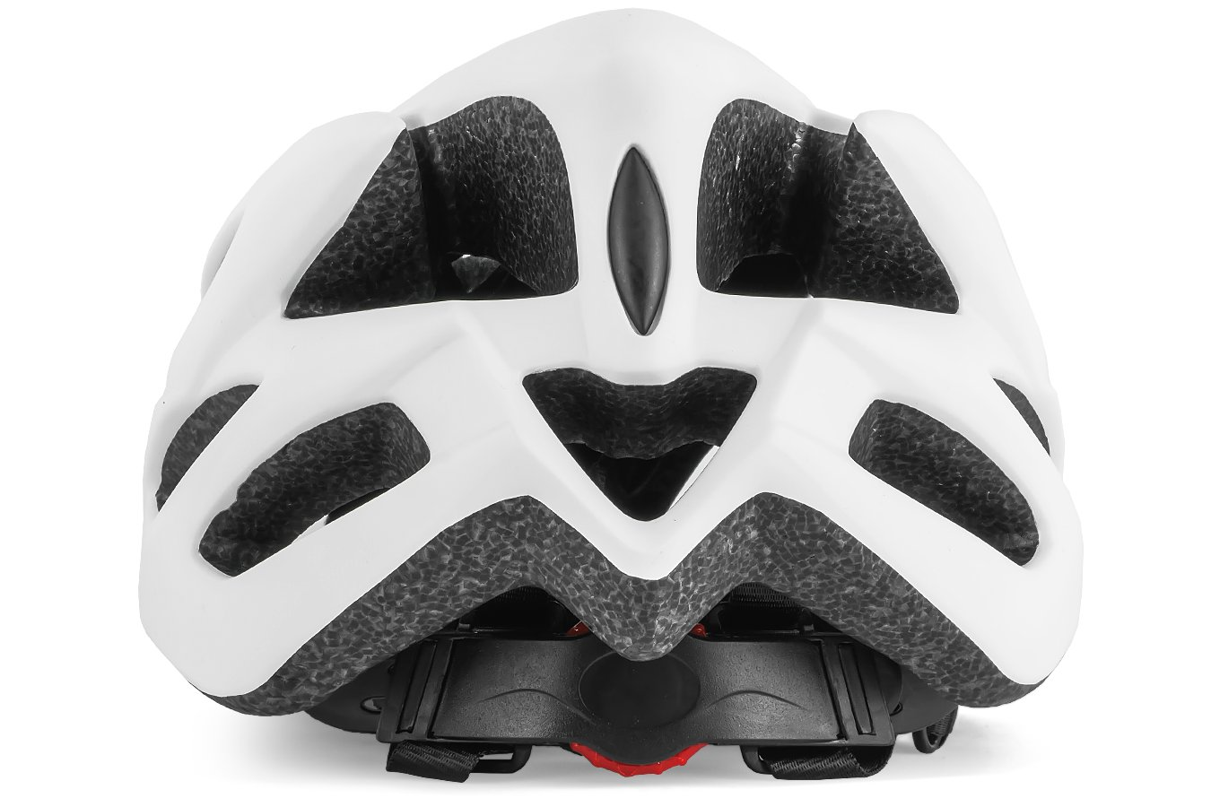 Capacete Ciclista INM Revo Fosco - High One