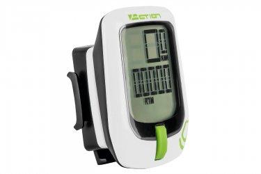 Velocímetro Bike T10W  Wireless - Top Action