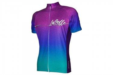 Camisa Ciclista La Belle 2017 - Oggi