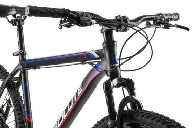 1fb9cb0d3 ... Bicicleta 29