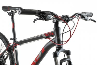 2a67fc21e ... Bicicleta 29 MTB 21V M1 - Like 2. Disponível. Mountain Bike