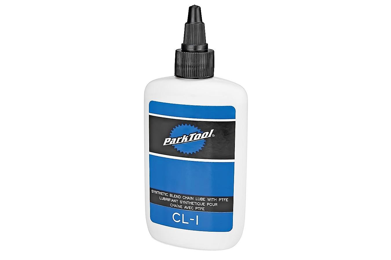 Lubrificante Sintético CL-1 120ml -Parktool