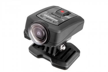 Câmera Esportiva à Prova d'Agua Sport CM-1000 - Shimano