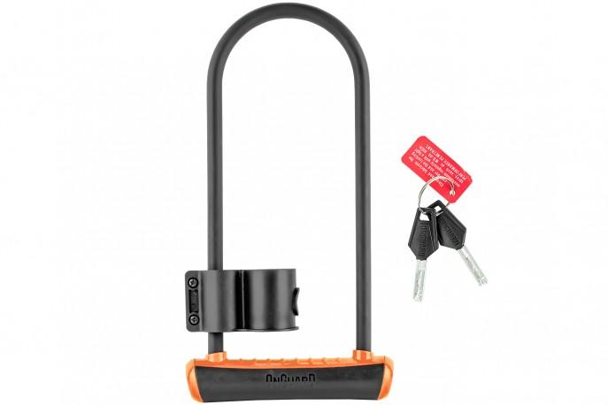 Cadeado U-Lock 8152 Neon - On Guard