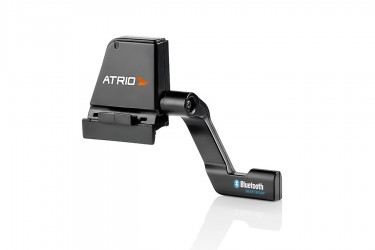 Sensor de Velocidade e Câdencia Bluetooth ES056 - Atrio