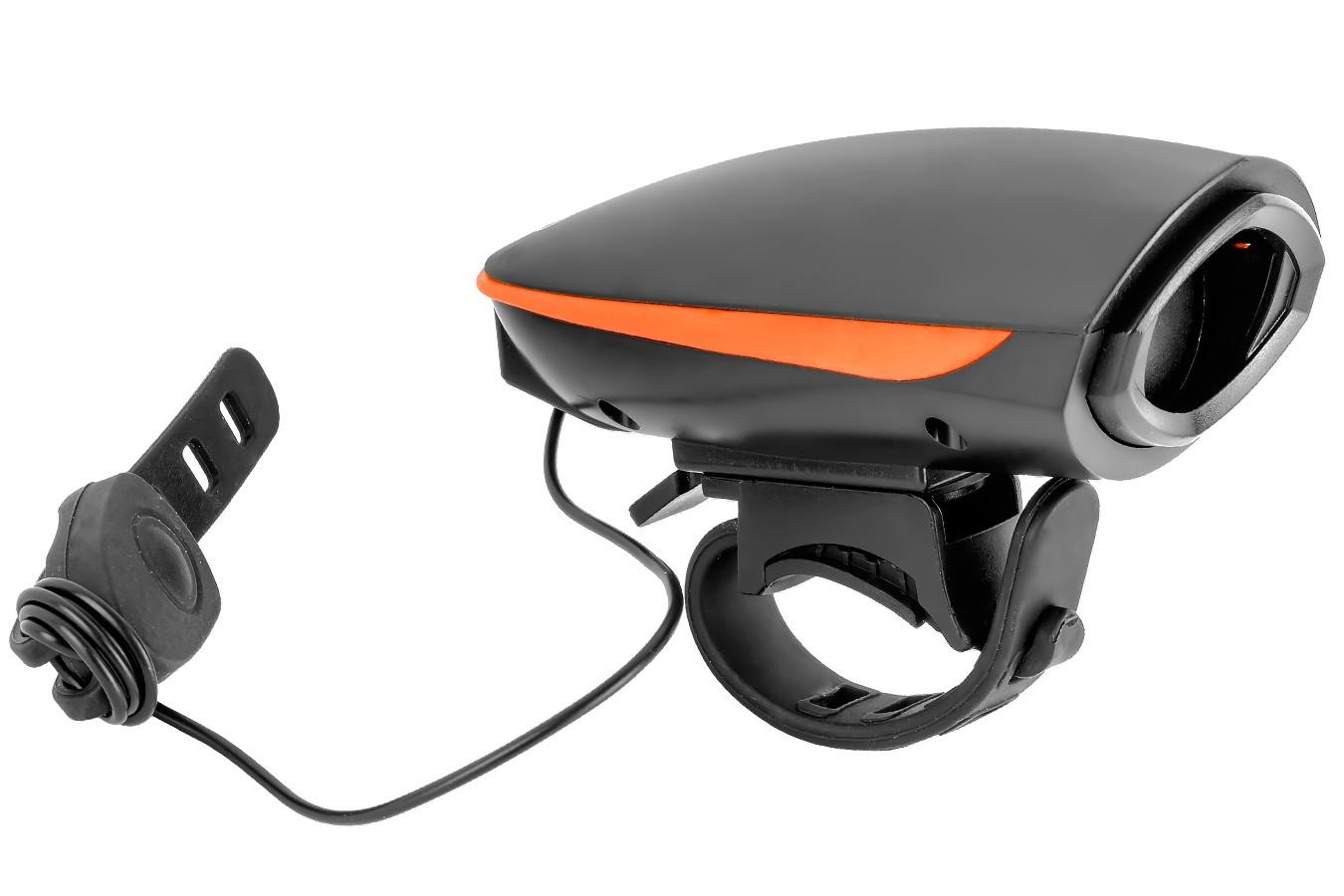 Sirene 1 Toque USB - LL