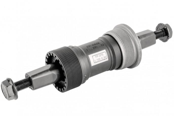 Movimento Central 34,7mm Selado com Rolamento - Feimin