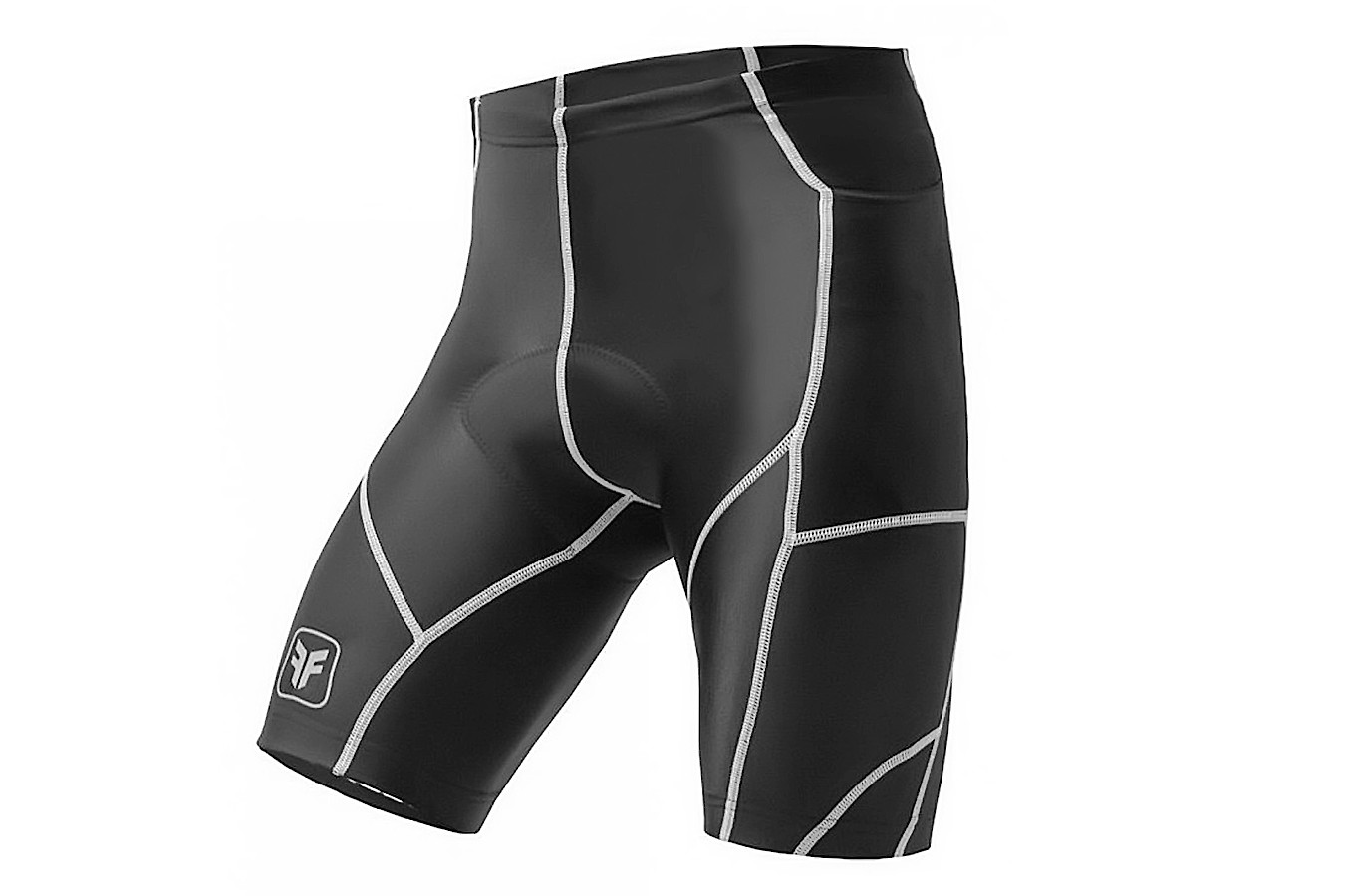 Bermuda Ciclista Pocket - Free Force