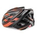 Capacete Ciclista Inmold SV90 Fosco - High One