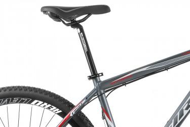 preț uimitor vânzare la cald online calitate fiabilă ساعي البريد التعليم التفاوت biciclete cortez - groenconsult.com