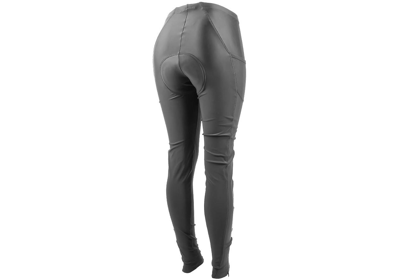 Calça Ciclista Feminina Bella Com Bolso (Coolmax) - Cabani