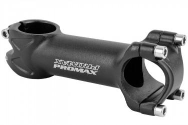 Suporte Guidão AHS Alumínio 31,8mm 10º MA-45 - Promax