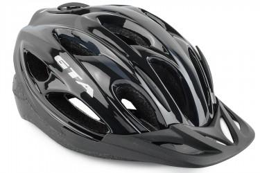Capacete Ciclista Outmold/Glue - GTA